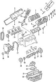 similiar 1999 chevy venture engine diagram keywords 1999 chevy venture engine diagram 1999 chevy venture engine diagram