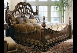 high end bedroom sets. bedroom high end master furniture set manor home collection p sets
