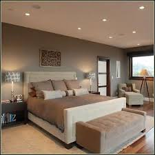 Romantic Couple Bedroom Ideas Newhomesandrewscom