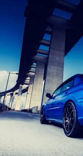 2015 subaru wrx wallpaper iphone. Simple 2015 Subaru Wrx Wallpaper IPhone 232 Throughout 2015 Iphone U