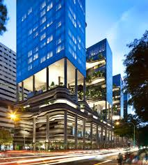 office block design. Contemporary Office Building. Beautiful Images Of Buildings Design: Large Size Building Block Design