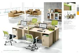 simple ikea home office ideas. Idea Office Furniture Design Simple Ikea Home Ideas