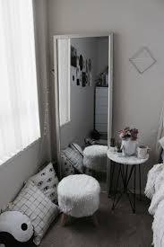 white bedroom inspiration tumblr. Bedrooms:Simple White Bedroom Ideas Tumblr Home Design Furniture Decorating Top And Tips Simple Inspiration