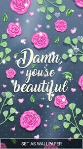 Cutee: Cute Teenage Wallpapers for ...