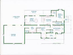 Ada Compliant Bathroom Layout Ada Bathroom Dimensions Requirements Ada Bathroom Dimensions