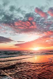 20+ Sunset Images [Stunning ...