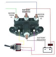 winch contactor wiring wiring diagram winch relay wiring diagram wiring diagram kfi winch contactor wiring diagram winch contactor wiring