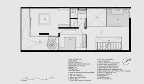 5 bedroom house for of modern house best of 5 room house plan inspirational 5