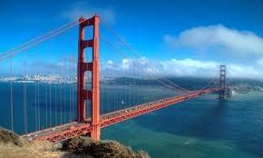「加州」的圖片搜尋結果