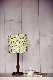 Best 25+ Custom lamp shades ideas on Pinterest | Victorian lamp ...