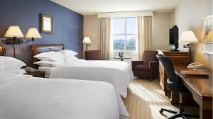 Providence Bedroom Furniture Providence Accommodations Sheraton Providence Airport Hotel