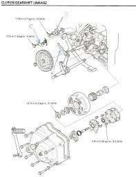 IMG_0003 24 china bike \