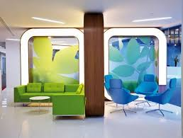 contemporary office interiors. a sustainable design idea find this pin and more on contemporary office interiors s