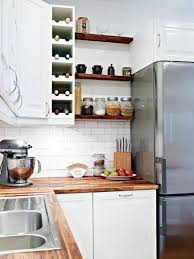 Kitchen Cabinets Shelves Kitchen Kitchen Cabinet Shelves Pertaining To Marvelous Project