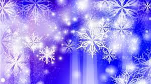 purple snowflake wallpaper. Brilliant Purple Blue Purple Snowflakes For Snowflake Wallpaper H