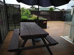 Outdoor Furniture Tauranga Nz