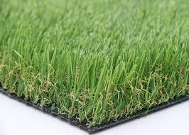 fake grass carpet. Plain Carpet Healthy PE Artificial Green Grass Carpet  Fake Plastic For Indoor  Decoration Throughout