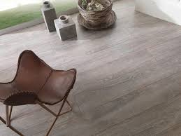 fabulous best rated laminate flooring best rated laminate flooring baselux best rated laminate flooring