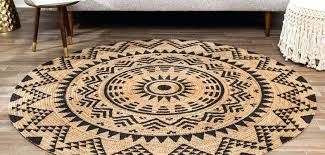 6x9 area rugs under 100 top