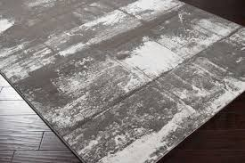 gray and white area rugs rug designs