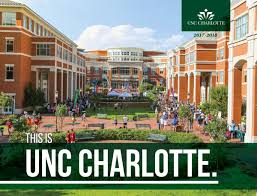 application requirements undergraduate admissions unc charlotte providing information about admissions criteria ing campus and the city of charlotte our brochure can be viewed and shared family and friends