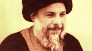M. B. Sadr
