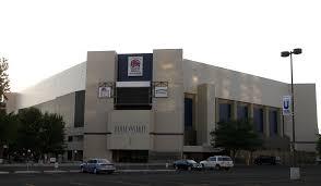 Extramile Arena Wikipedia