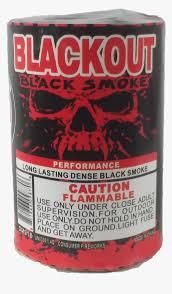 Dm918 Blackout Black Smoke Molson Canadian Hd Png