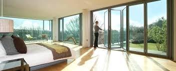 folding patio doors prices. Folding Patio Door Price An Style Bi Fold Glass Doors Prices R