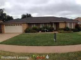 Ordinary 4 Bedroom Houses For Rent In Lubbock Tx #2: Craigslist Jobs Dallas  TX