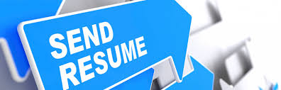 Resume Upload 12 Download Resume Upload ...