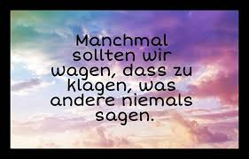 Poetryslamdeutsch Poetryslam Poetry Poesie Deutschepoesie