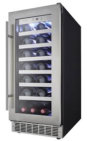 Overstock Kitchen Appliances 17 Best Ideas About Integrated Wine Cooler On Pinterest Wine