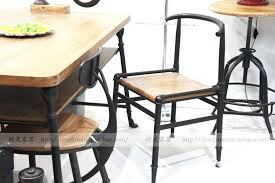 bar table and chairs. Stirring Great Cafe Style Table And Chairs Furniture Dining Personality Bar Chair .