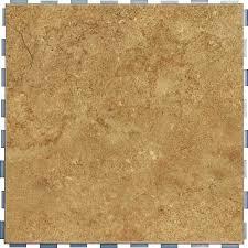 snapstone interlocking 5 pack mocha porcelain floor tile common 12 in x