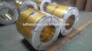 galvanized steel metal iron plate coated steel sheet hs code for sotheast asia market