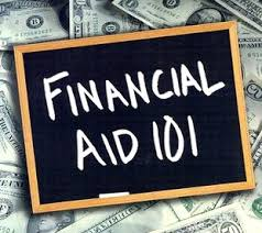 Image result for financial aid images
