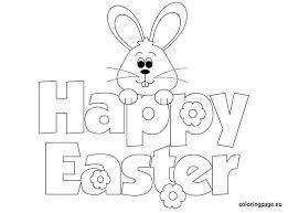 Easter Templates Easter Templates Barca Fontanacountryinn Com