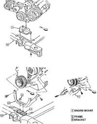 similiar 1999 chevy lumina engine diagram keywords 1992 chevy lumina engine diagramon 1999 chevy lumina engine diagram
