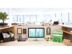 office decorate. 4 Mind-Blowing Desk Makeovers For EXTREME Productivity Office Decorate A