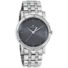 titan men s watch karishma series men watches homeshop18 buy titan men s watch karishma series
