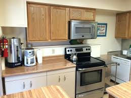 small appliances for tiny houses. Brilliant For Compact Appliances For Small Kitchens Large Size Of House Range Tiny  Building Supplies Apartment For Small Appliances Tiny Houses