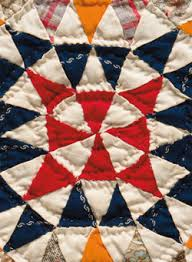 """The trick to tiny piecing? Batchwork patchwork. (+ giveaway ... & Mary Elizabeth does admit to having a streak of what she calls  """"modern-style quilt renegade"""" in her work, however. Along with the  legendary quilts of Gee's ... Adamdwight.com"""