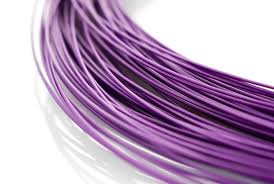 electrical distribution systems yazaki europe our specialist knowledge in automotive wire development and production dates back to 1949 as a manufacturing company many decades of expertise