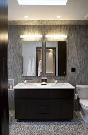 bathroom large size delectable black bathroom vanity feat twin sinks plus vertical mirrors enlightened by captivating bathroom vanity twin sink enlightened