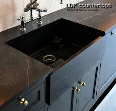 soapstone countertops fabricators soapstone chicago il ldk countertops