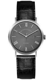 <b>Мужские</b> наручные <b>часы Штурманские</b> - Купить в интернет ...