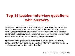 Scenario Interview Interview Scenario Questions Hashtag Bg