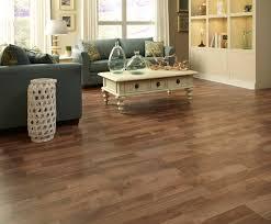 style selections laminate flooring reviews flooring designs