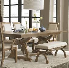 Ethan Allen Livingston Dining Table Dining Table Macys Dining Table Ideas